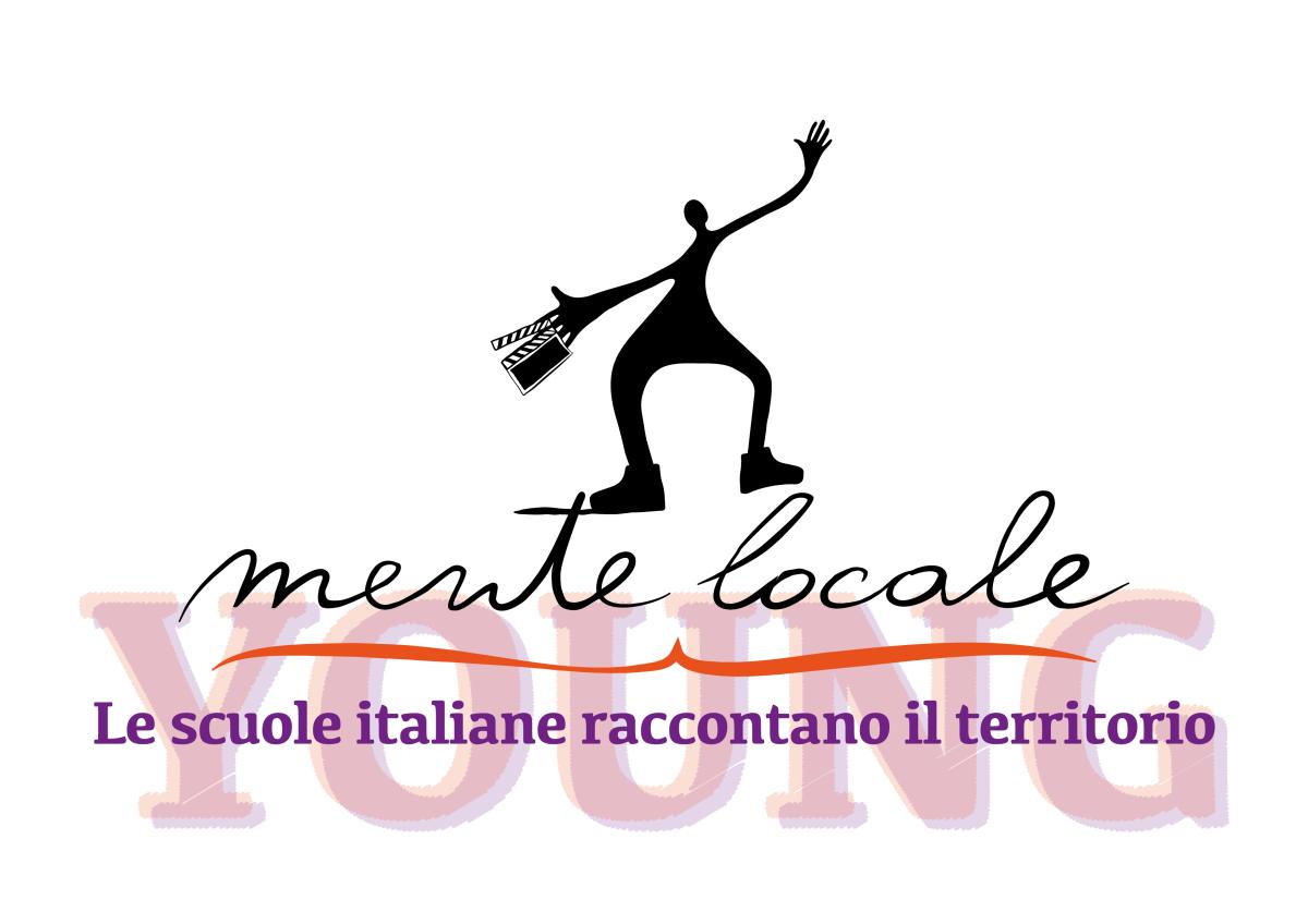Logo a colori sito